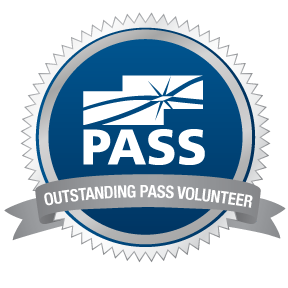 PASS_Outstanding_Volunteer_Seal