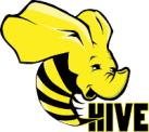 hive_logo200-16422e15407f1988